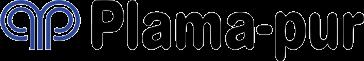 Plamapur